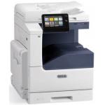 Stampante VersaLink B7025 Xerox Laser