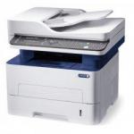 Xerox WorkCentre 3215 Stampante Laser
