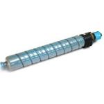 Toner Ciano Compatibile per Ricoh Aficio MP C4000 C5000