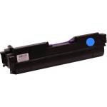 Toner Nero Compatibile con Ricoh 408184