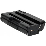 Toner Compatibile con Ricoh 408060 TYPESP400HE