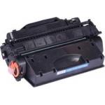 Toner compatibile con Canon 2617B002 720