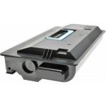 Toner compatibile con Kyocera 1T02KR0NL0 TK725 colore nero
