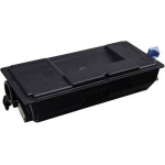 TK3150 Toner Compatibile con Kyocera 1T02NX0NL0 TK-3150