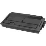 TK7105 Toner Compatibile con Kyocera 1T02P80NL0 TK-7105