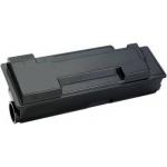 TK7300 Toner Compatibile con Kyocera 1T02P70NL0 TK-7300