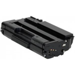 Ricoh Toner Type SP3510 (407646-406990) originale Nero