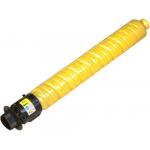 Toner Nero Compatibile con Ricoh 841925
