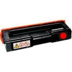 Toner Magenta Compatibile con Ricoh 407901