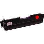 Toner Magenta Compatibile con Ricoh 408186
