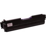 Toner Nero Compatibile con Ricoh 407383