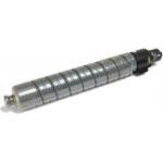 Toner Nero Compatibile con Ricoh 841651, 841739