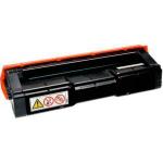 Toner Nero Compatibile con Ricoh 407899