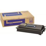 Toner Kyocera 1T02KR0NL0 TK725 originale colore nero