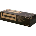 Kyocera 1T02LH0NL1 Toner TK-6305 Originale Nero