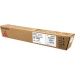 Toner Nero Compatibile con Ricoh 841618