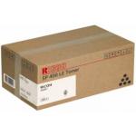 TYPESP400LE 408061 Ricoh Toner originale Alta Capacità Nero