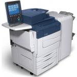 Stampante Color 550 Xerox multifunzione Laser