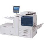 Stampante Color 560 Xerox multifunzione Laser