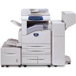 Stampante WorkCentre 5222 multifunzione Xerox Laser