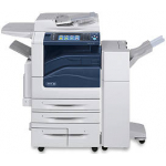 Stampante WorkCentre 5335 multifunzione Xerox Laser
