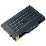 Toner COMPATIBILE nero ALTA CAPACITA' per stampante Samsung CLP 500 - CLP 550