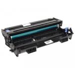 Tamburo di stampa (DRUM) Compatibile BROTHER DR-6000