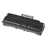 ML-1210D3/ELS Toner COMPATIBILE Samsung ML1210D3