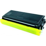 Toner COMPATIBILE TN-3060 Brother Alta Capacita Nero
