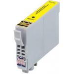T0444 EPSON Stylus C64/C84 Compatibile giallo