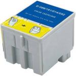 Epson T052 cartuccia compatibile colori