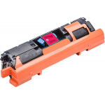 Toner Compatibile Q3963A Magenta per stampanti HP LaserJet Color 2550 2820 2840 (CANON 701 M)