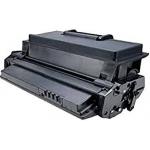 Toner Compatibile per Samsung ML2550 ML2551 (2550D8)