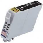 Compatibile T0551 Epson cartuccia nero