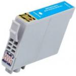 Compatibile T0552 Epson cartuccia ciano