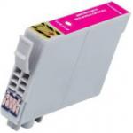 Compatibile T0553 Epson cartuccia magenta