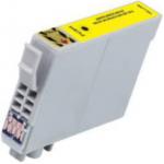 Compatibile T0554 Epson cartuccia giallo