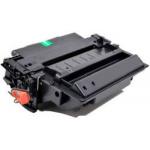 Toner COMPATIBILE HP Q6511X - CANON 710H (Alta Capacita')