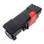 Toner Compatibile Kyocera TK-50 per Kyocera FS 1900