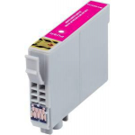 Cartuccia COMPATIBILE T1283 Magenta