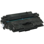 Toner compatibile con HP Q7570A