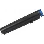 43979102 Toner compatibile per stampanti Oki