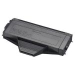 Toner per Panasonic Compatibile KX-FAT410X 2.5K per KX MB1500 MB1520 MB1530