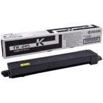 Toner Kyocera TK-895K Originale Nero