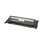 Toner COMPATIBILE NERO ALTA CAPACITA' per stampante Samsung CLP 510