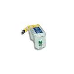 T040 Epson Stylus C62 | CX3200 Compatibile NERA