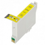 T0544 Compatible Epson R800 R1800 Yellow