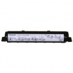 Toner per Panasonic Compatibile KX-FA83X 2.5K