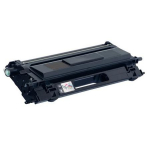 Toner COMPATIBILE TN-135BK per Stampanti Brother Alta Capacita' NERO