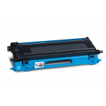 Toner COMPATIBILE TN-135C per Stampanti Brother Alta Capacita' CIANO
